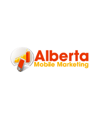 Alberta Mobile Marketing