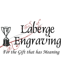 Laberge Engraving & Gifts
