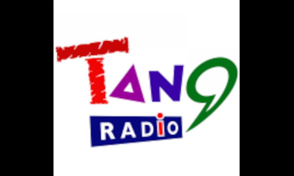 Tang Radio