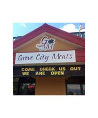 Grove City Meats