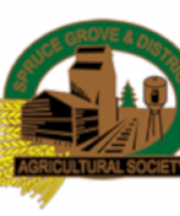 Spruce Grove & District Agricultural Society