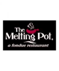 The Melting Pot