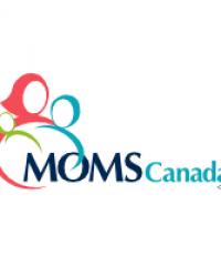 MOMS Canada