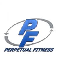 Perpetual Fitness
