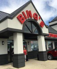 Bing's Family Restaurant
