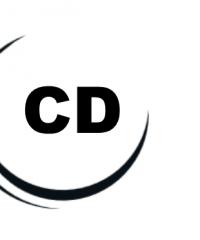 CD Computers