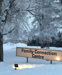 Family Connection Centre