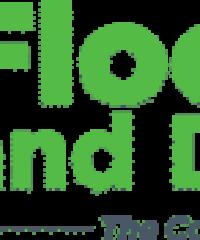 Floor FX and Design
