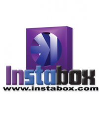 Instabox Alberta Inc.