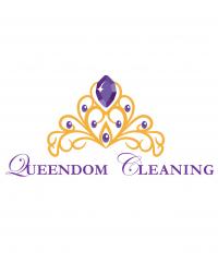 Queendom Cleaning